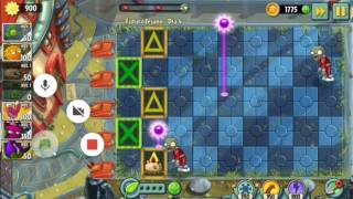 Plants vs. Zombies 2 - 2017-03-11