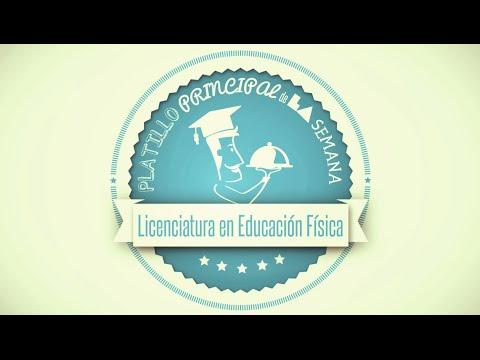 Licenciatura En Educaci�n F�sica ? Carreras A La Carta