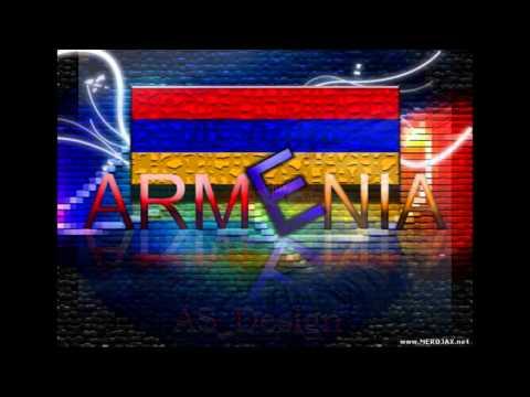 Armenian Rabiz - Mi horic chenq, mi moric chenq, baic axper en mez asum