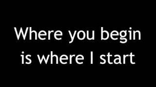 Watch Jedward Hold The World video