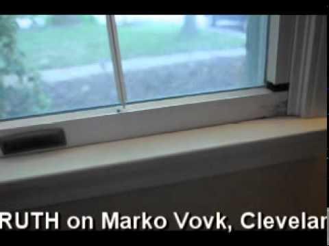 Andersen 100 window best practice install method how to for Marvin vs andersen windows