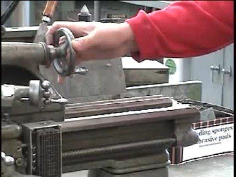 tool technology to produce high quality solid wood Baseball, Softball