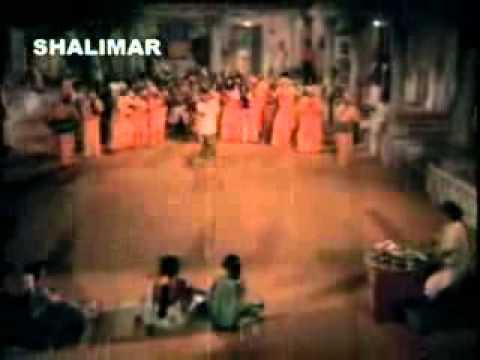 Yugandhar-orabbaa (ntr).wmv video