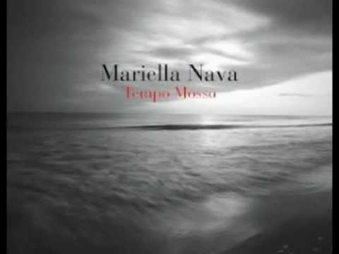 Mariella Nava - In nome di ogni donna