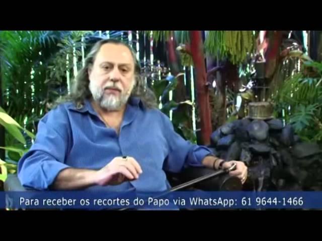 Cadastre-se no Whatsapp da Vem&Vê TV para receber links diários de vídeos.