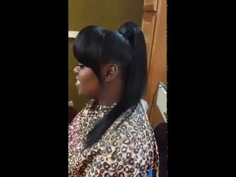 Related Pictures quick weaves short cuts sew ins lace fronts wigs