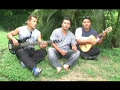Luisito Muñoz-No duele tu olvido