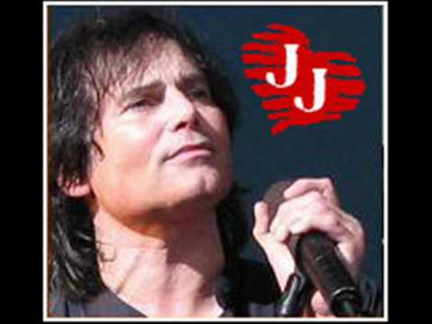 Jimi Jamison - Shes Nothing To Me