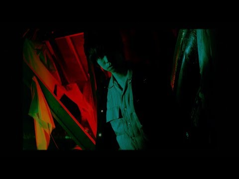 「暁のザナドゥ」MUSIC VIDEO