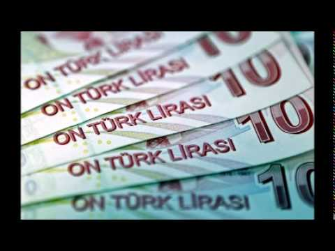 Consumer demand for gold tumbles in Turkey in Q2