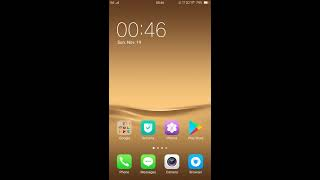 Simplest method to delete YouTube watch and search history on Android Mobile phones 2018