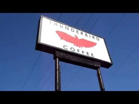 Brentwood Austin Relocation Guide Thunderbird Coffee Bar video
