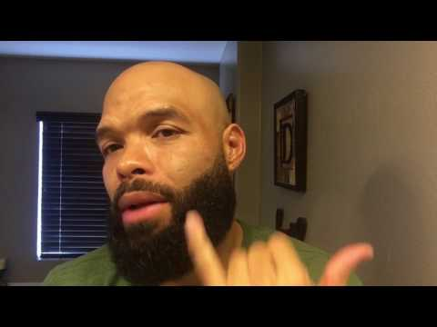 How to give your beard that final look! [Cremo beard Softener Review]