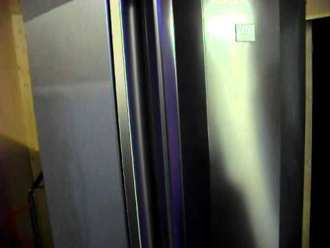 Aeg Kühlschrank Rtb91431aw : Aeg kühlschrank santo kühlschrank kühlschrank