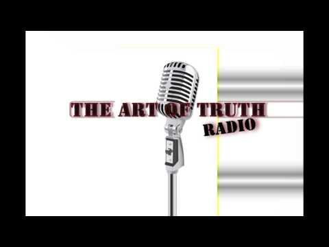 ((NEW)) The Art Of Truth Radio
