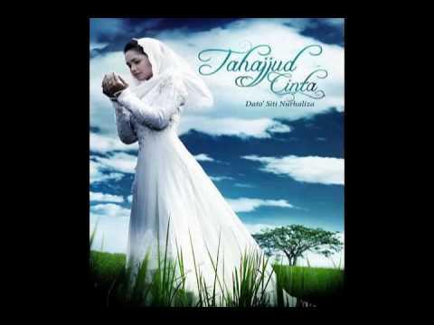 Dato Siti Nurhaliza -salawat video