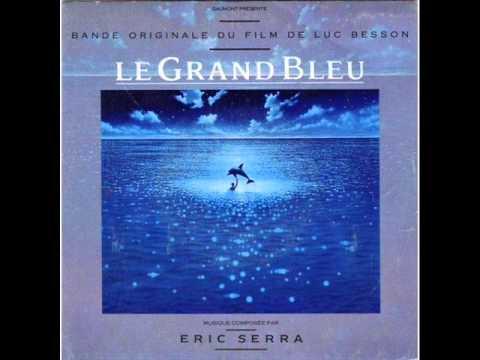 Le Grand Bleu OST