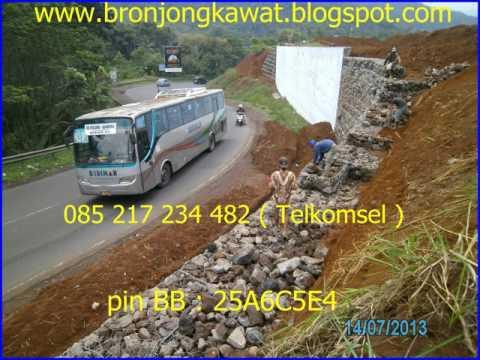 Harga Kawat Bronjong, Agen 085.217.234.482