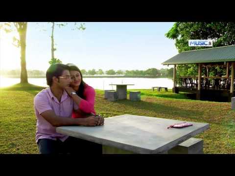 Obata Nohaka (Mal Dewata Teledrama Theme Song) - Centigradz - New Sinhala Video Song