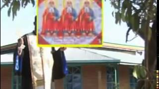 Melake Tsehay Mekonen Feseha- Ethiopian Orthodox Tewahdo Mezmur