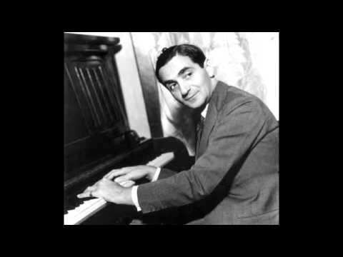 Irving Berlin - It