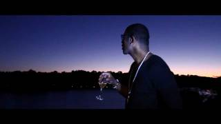 Watch Keith Sweat Make You Say Ooh video