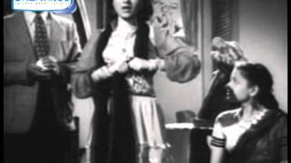 Dilruba - Old B/W Hindi Movie Dilruba Part - 10