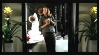 Watch Carl Thomas She Is video