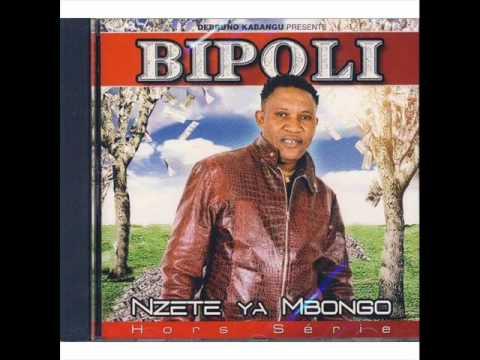 kapangala (bipoli na fulu et viva la musica) version original