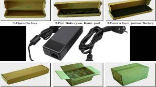 Akku für Lenovo Thinkpad T400