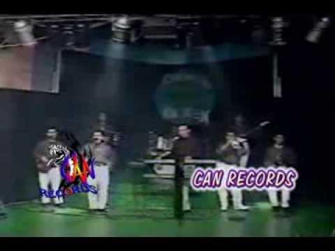 Cleyver Y La Nueva Imagen   Como Te Olvido video