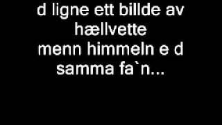 download lagu Terje Tysland - Over Lik For Dæ gratis