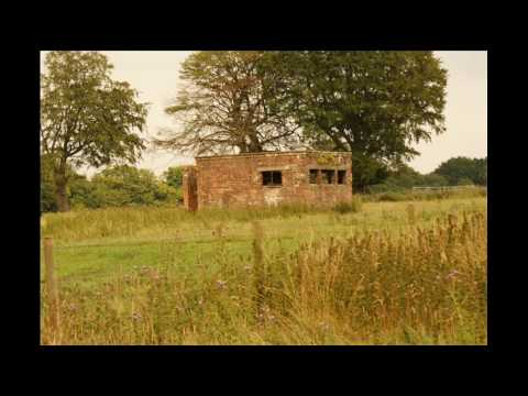 A collection of photos taken at RAF Culmhead, Somerset in July 2010. The technical site is on the north side of the airfield & these buildings are all that remain on this once packed and very...