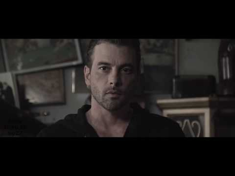 Escape Room (2017) - Trailer