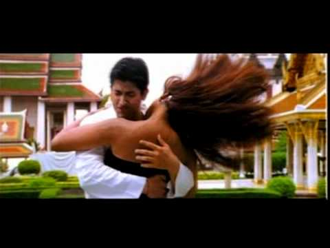 Palkein Uthake Dekhiye [full Song] Jaane Hoga Kya video