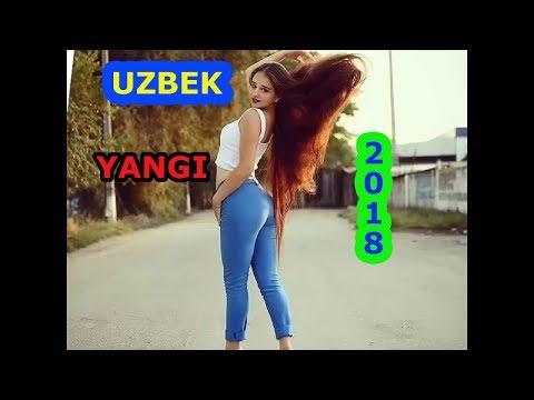 27# YANGI PRIKOL 2018