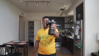 Canon EOS R Might Just Be The Best Camera For Youtube Here's Why