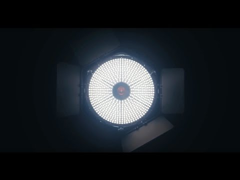 Rotolight Anova PRO : The Ultimate LED studio/location light for Photography and Broadcast