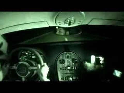 bugatti veyron maxxed out by youtube. Cars Review. Best American Auto & Cars Review