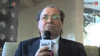 Portugueses de Valor 2015: Nomeado Domingos Ribeiro Martins da Silva