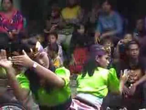 Jatilan Bangun Turonggo Seto Babak 4 1 video