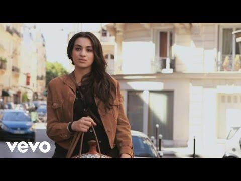 Camelia Jordana - Calamity Jane