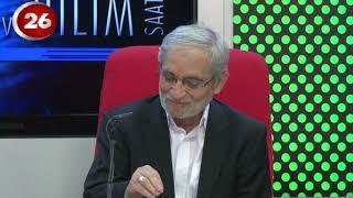 Kültür ve Bilim Saati | Ramazan ve Zekat
