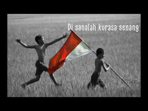 download lagu Tanah Airku Merinding Dengarnya gratis