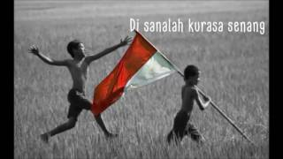 download lagu Ibu Sud - Tanah Airku Diaransemen Victorian Philharmonic Orchestra gratis