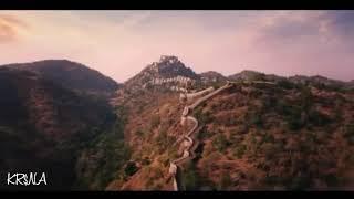 download lagu Rajasthan Tourism Song 2017  Rajasthani Songs  Tourism gratis