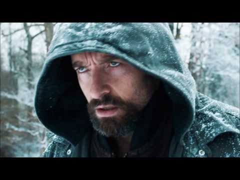 Prisoners (2013) OST -  Main Theme - Johan Johansson - Trough Falling Snow