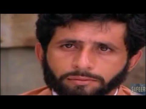 Chetan Rawal - Karoge Yaad To - Bazaar (1982)