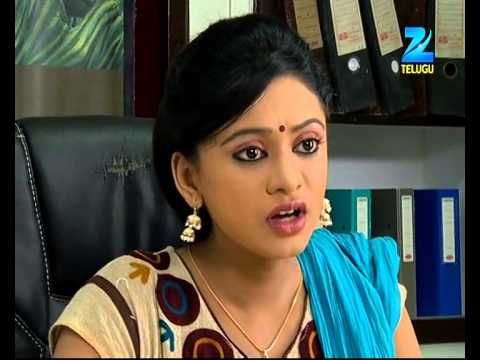 Varudhini Parinayam - Episode 152 - March 07, 2014 - Episode Recap
