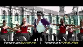 Dev Vs Jeet Dance Mashup   Dj Arjun   Visuals  VDJ Rafi=Exclusive By Remix Boy  HD Sumon Mashup =016